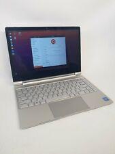 Geo Book3 Laptop   62 Gb Mmc Bin2