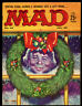 MAD MAGAZINE #44 VG/VG+  1959 EC