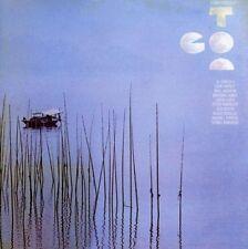 Stomu Yamashta - Go Too [CD]
