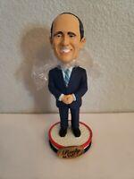 Rudy Giuliani Bobblehead RARE!