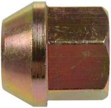 Wheel Lug Nut Dorman 611-163