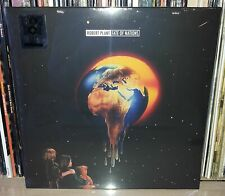 LP ROBERT PLANT - FATE OF NATIONS - RSD 2019