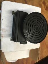 Scott Voice Amplifier p/n 804564-02