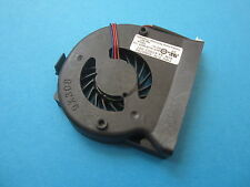Fan For IBM Lenovo IdeaPad X200 X201 X201i CPU FAN Extractor Fan 45N4782