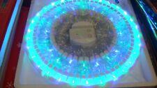 Christmas  Colorful Led Lights Decorations , 100 LED 28 FEET LONG ~ MUSICAL