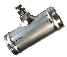 Easy Bleeder Cooling System Air Bleeding System Fits 1-1/4