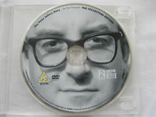 THE PETER SELLERS STORY - collector's edition