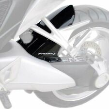 Honda VFR 1200 F 2010 - 2017 Pyramid Gloss Black Rear Hugger OE Quality 071971B