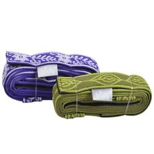 Women Physical Therapy Yoga mat carry strap