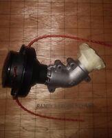 Craftsman Trimmer Head & Gearbox assy 316.711190 316.990080 316.725860 753-06897