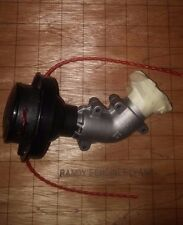 Craftsman Trimmer Head & Gearbox assy 316.711190 316.990080 316.725860 753-06897