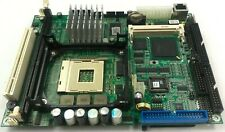 "AAEON PCM-8500 907850005 5.25"" CPU Board 