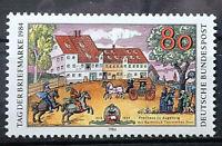 Bund BRD Michel Nr.1229 Postfrisch** (1984) Tag d. Briefmarke 1984