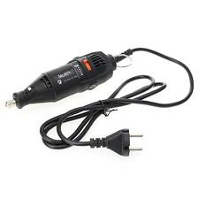 230V Dremel MultiPro Electric Grinder Rotary 5 Variable Speed Power EU Plug