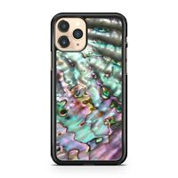 Cool Extravagant Colourful Oil Spill Colours Pattern Covered Phone Case Cover