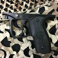 NEW Kingman Spyder Victor & Sonix Composite Trigger Frame (TRF003)