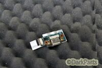 Sony Vaio PCG-R600HEP PCG-621M Laptop USB Port Board CNX-121