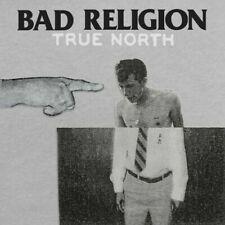 True North 0045778722815 by Bad Religion Vinyl Album