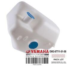 Yamaha-OEM-TANK-FUEL-EW2-67711-01-00 Superjet Super-jet gas 90-18