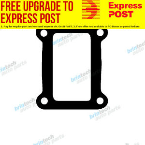 1963-1967 For Toyota Crown RS## 3R Manifold Hot Box Gasket
