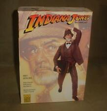 Horizon 1993 Indiana Jones Dr. Jones SEAN CONNERY model Kit  MIB NEVER OPENED