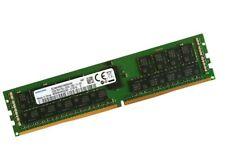 Samsung 32GB 1 Modul ECC Registered DDR4-2666 CL19 (M393A4K40CB2-CTD)