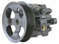 For 2007-2012 Lexus ES350 Power Steering Pump 32391WQ 2008 2009 2010 2011