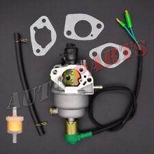 Carburetor For LIFAN Energy Storm ES8000E-CA 8000E ES8000E 8000 Watt Generator