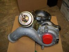 VW1.8T K03 Turbo Charger Factory 06A145704 New Outright