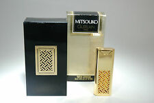 GUERLAIN MITSOUKO OLD FORMULA VINTAGE PARFUM 8 ML SPRAY