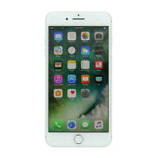 Apple iPhone 7 Plus a1661 128GB Smartphone LTE CDMA/GSM Unlocked
