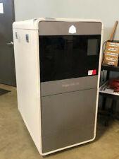 3D Systems 3D Printer ProJet 3510 SD