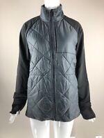SmartWool Women's Black Smartloft Jacket Size M