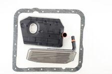 Auto Trans Filter Kit Pioneer 745147