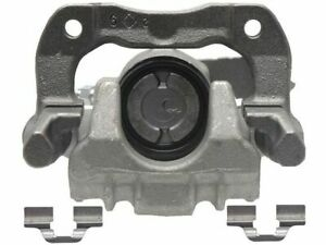 For 2007-2010 Volkswagen Golf City Brake Caliper Rear Right Raybestos 56422JT