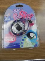 LITTLEST PETSHOP - PORTE CLEFS NUMÉRIQUE photo, little pet shop