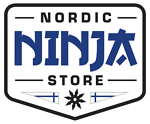 Nordic NINJA Store