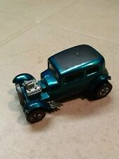 Hot Wheels Redline Classic 32 Ford Vicky 1968