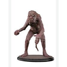 "CHRONICLES OF NARNIA ~ Goblin 7.5"" Statue (NECA) #NEW"
