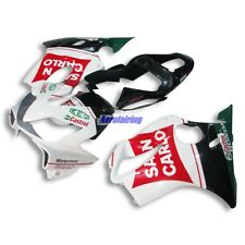 AF Fairing Injection Body Kit for Honda CBR600 F4i 2001 2002 2003 CBR600F4i AS