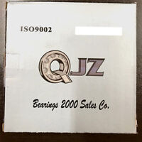 1x INS-SA201-8G Insert Ball Bearing Only Replacement New QJZ Brand