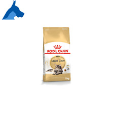 Royal Canin Maine Coon 2 kg - 2165