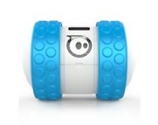 Sphero Ollie with glow with customisable colour