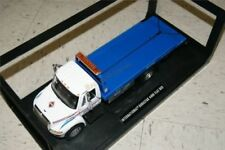 Modellini statici auto Jada Toys Scala 1:18