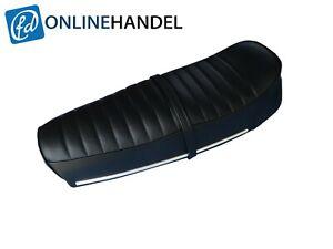 Hercules MK1 MK2 RL Sitzbankbezug Sitzbezug für Sitzbank
