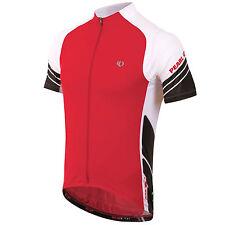 Pearl Izumi Fabric Cycling Jerseys