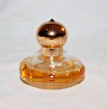 Chopard CASMIR Eau de Parfum Spray 1.7 fl oz Made in France Used 75% full