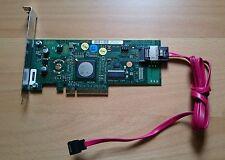 Fujitsu D2507-G11 GS1 (31130341) SAS/SATA  Raid PCI-Express x8