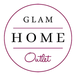 Glam Home Outlet