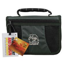 BEHR Angel-Vorfach-Tasche Vorfachtasche Angeltasche Tasche inkl. Box 9102295